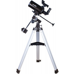 Телескоп Sky-Watcher BK MAK90EQ1