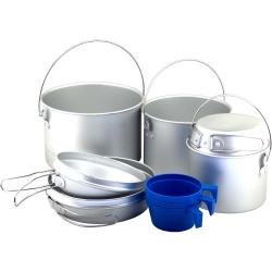 Набор посуды A096